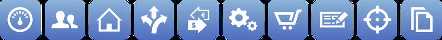Tools slider 3 copy.png
