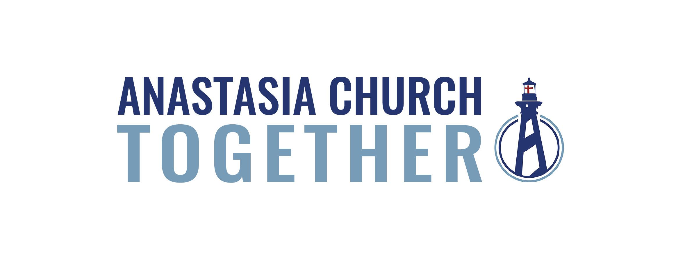 ABC Together_Logo_2.jpg