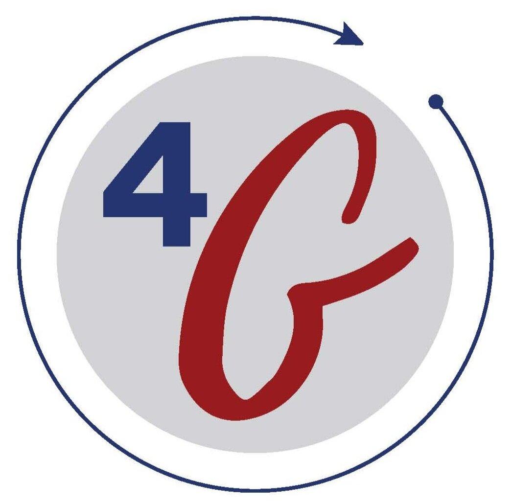4G_Logo.jpg