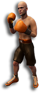 boxer_2_small.png