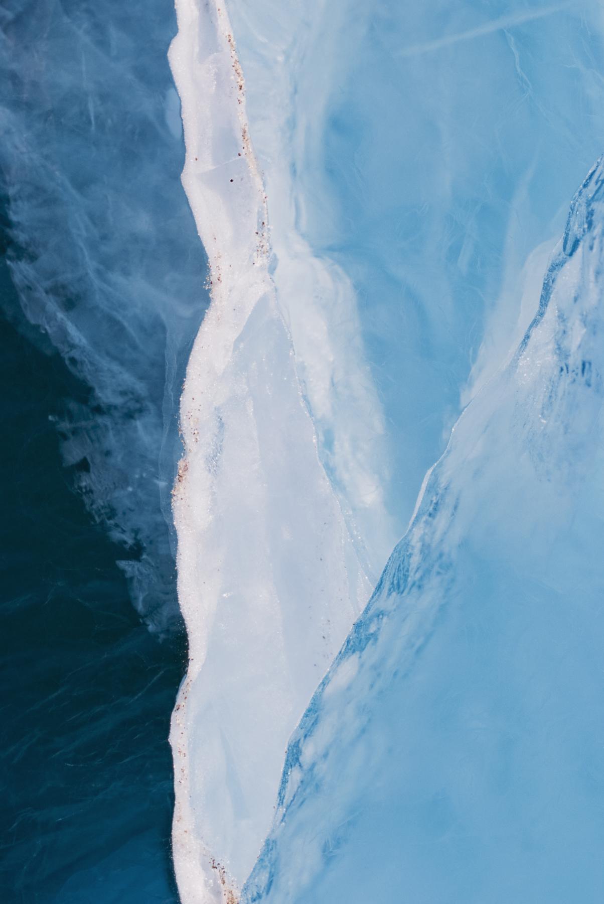 Lake Vanda III