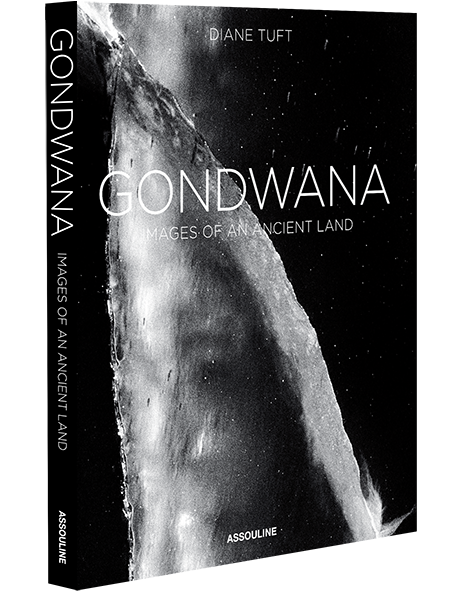 GondwanaCover_600px_3.png