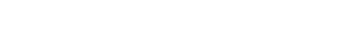 CoachellaReview_Logo.png