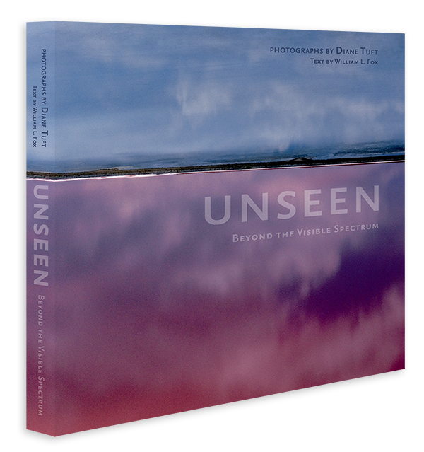 UnseenCover_600px.png