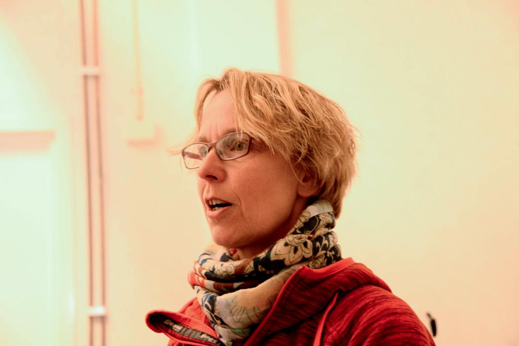 Dr. Inka Bertsch