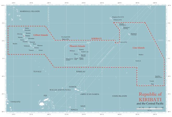 Sieveking-Verlag-Kiribati-engl-03.jpg