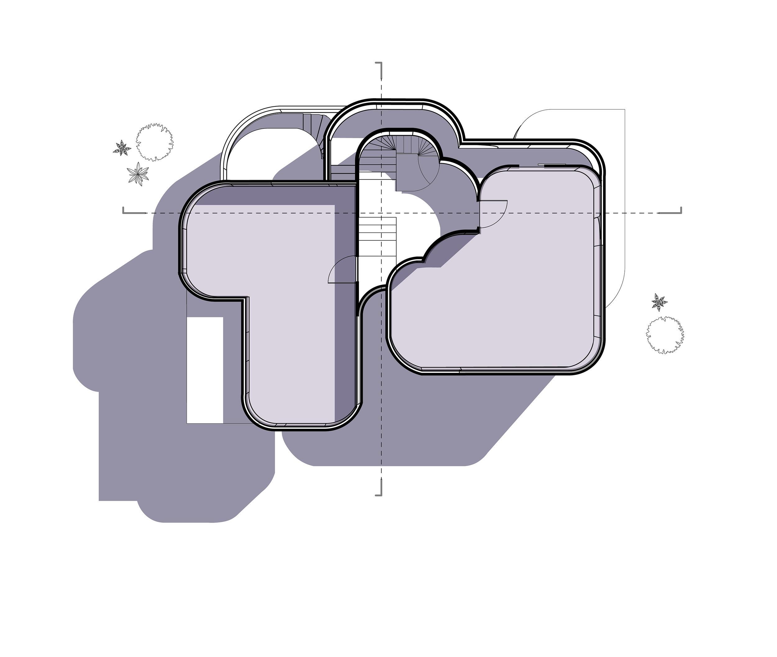 plan02.5.jpg