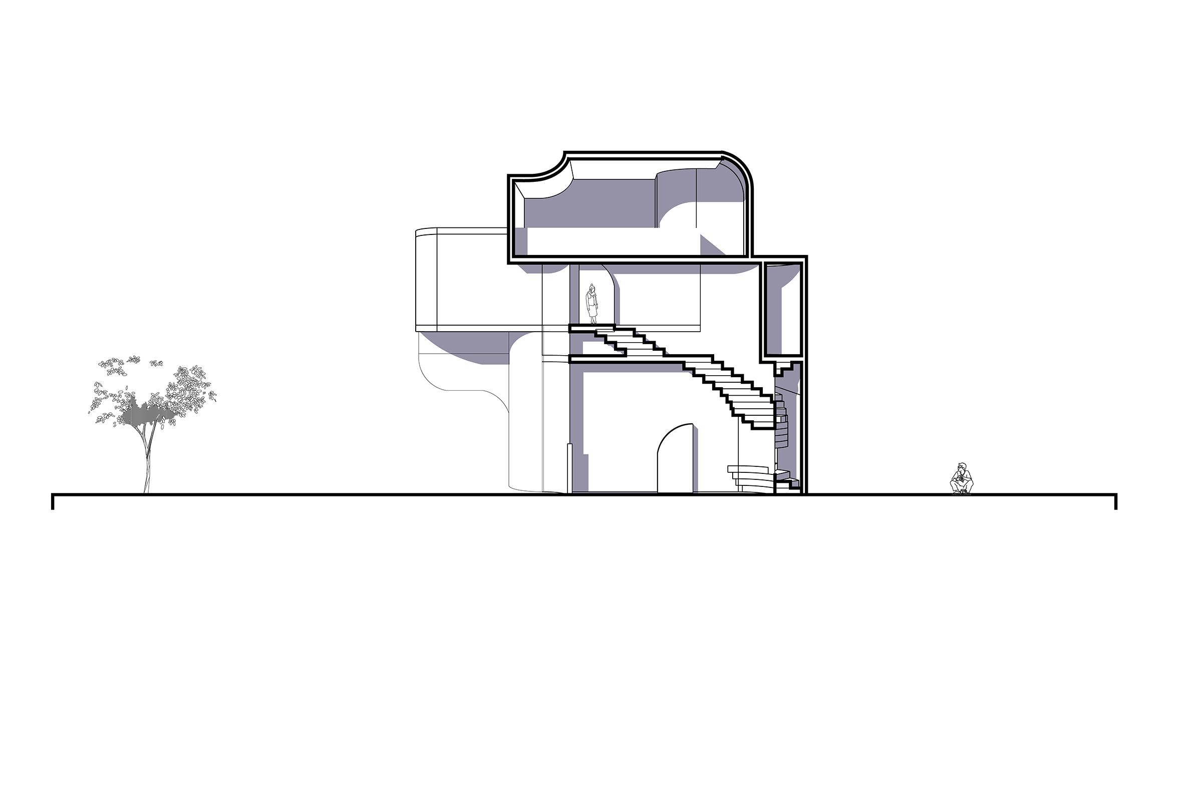 section01.jpg
