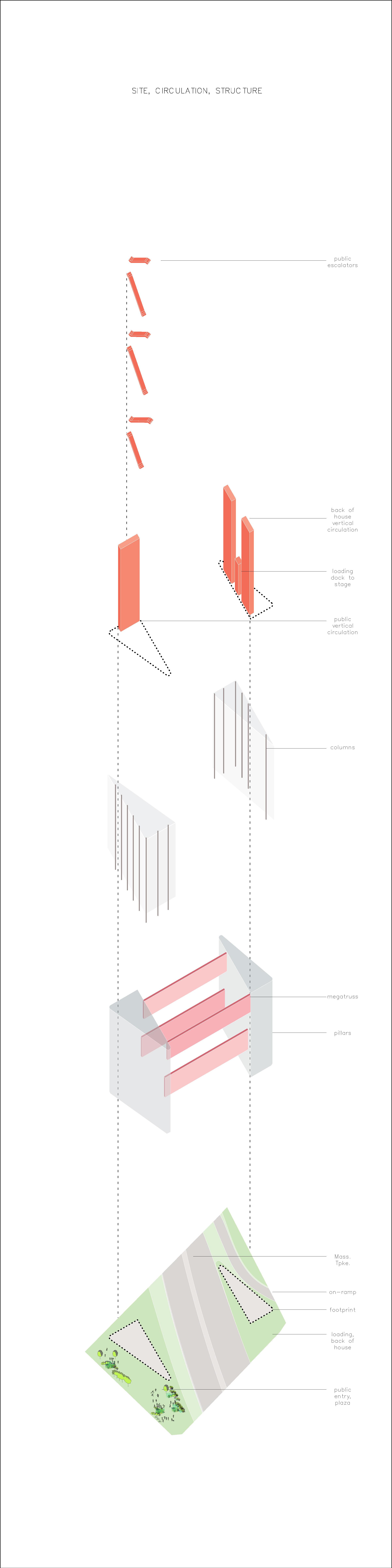diagrams 1203_Page_4.jpg