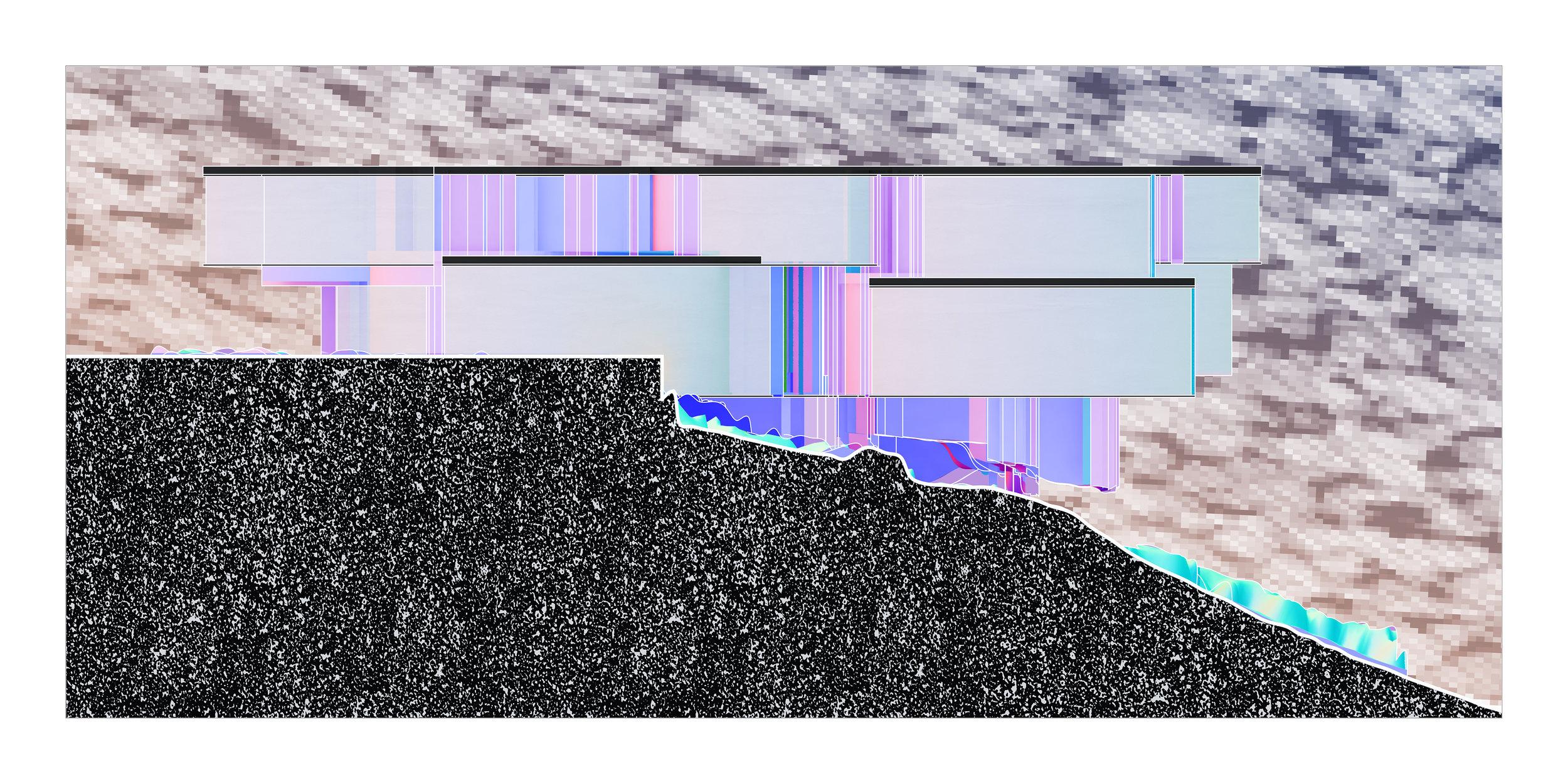 ___2-elev-02_nu.jpg