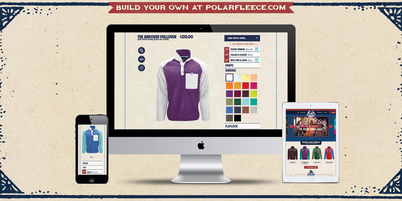 POLR-0306_Polarfleece_BrandDirective_082018_FINAL_lowres17.jpg