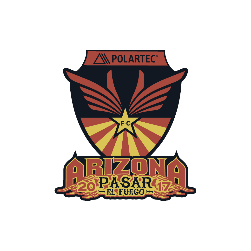 FrankLogos_Pasar Logo.jpg