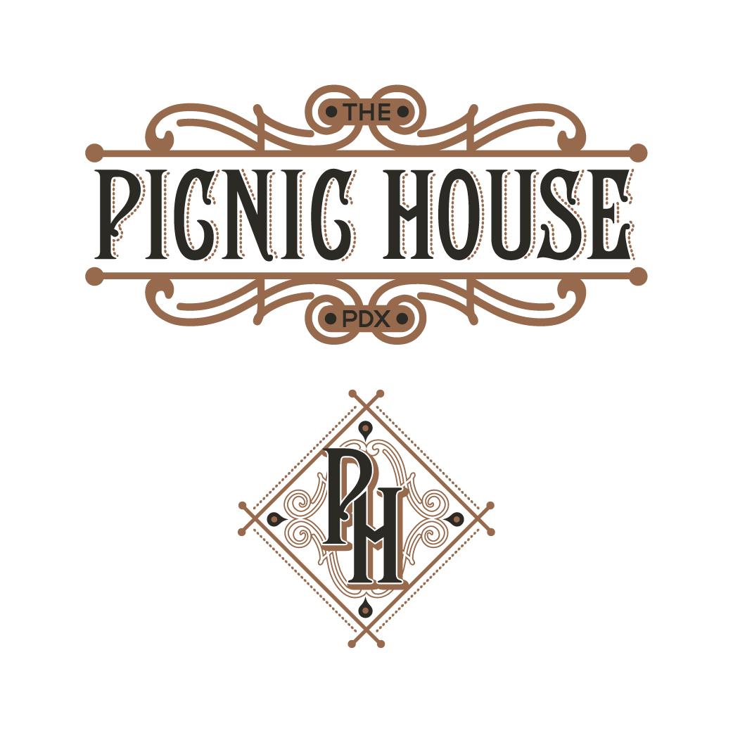 FrankLogos_Picnic house.jpg