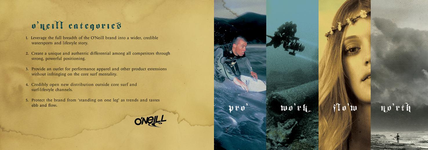ONeil_BrandBible_spreads17.jpg