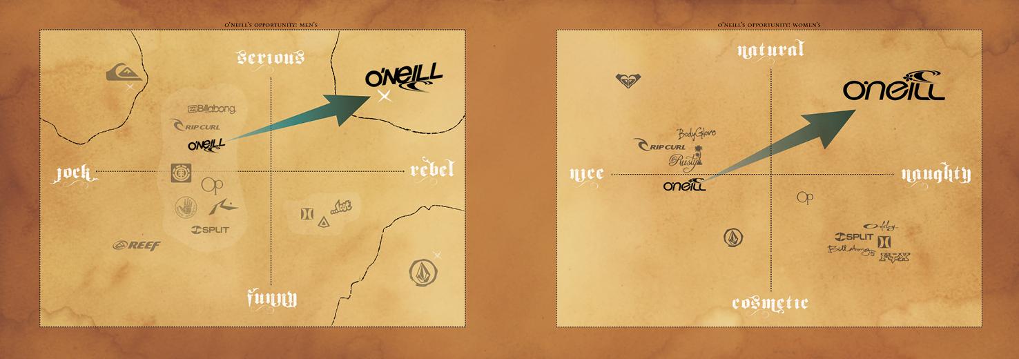 ONeil_BrandBible_spreads16.jpg