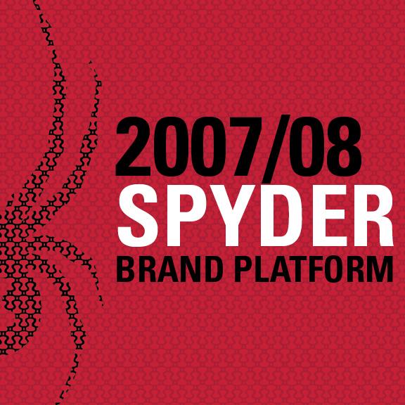 Spyder_BrandDirective_Spreads.jpg