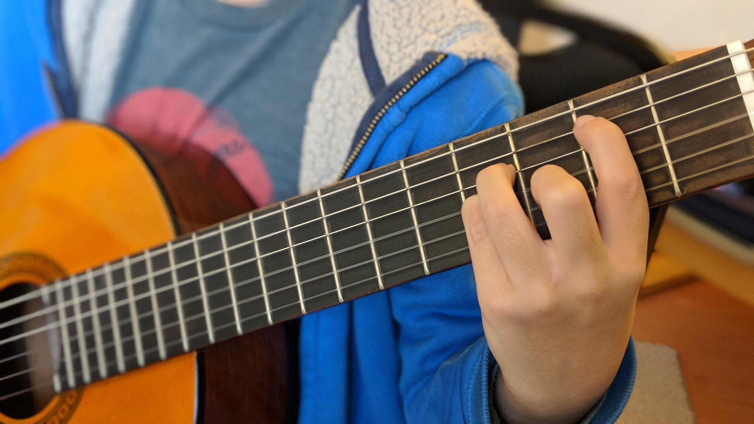 Bm chord.jpg
