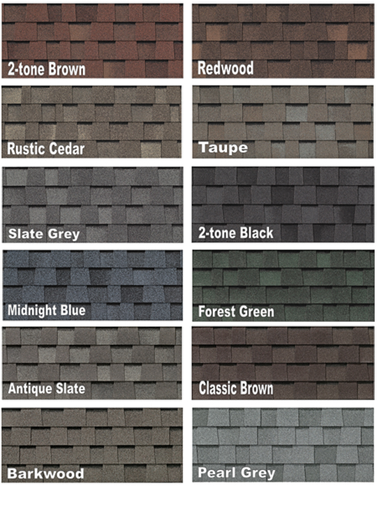 Composition shingles, New Roof Repair, Damaged Roof, Storm damage, we got you covered. Zia Roofing and Gutters.