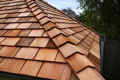 Wood shingles and shakes, Zia Roofing and Gutters, All of your roofing needs, the one stop shop for your roofing services.