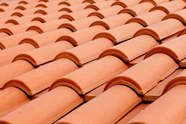 clay-roof-9-14-17.jpeg