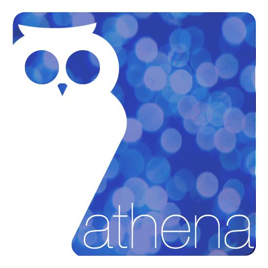 Athena-Software-logo.png