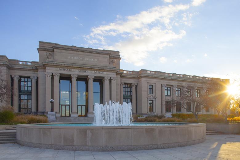 Missouri-Histoy-Museum-Exterior.jpg