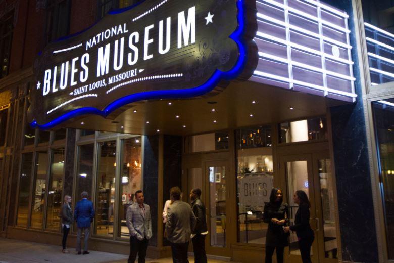 National-Blues-Museum-Exterior-WEB.jpg