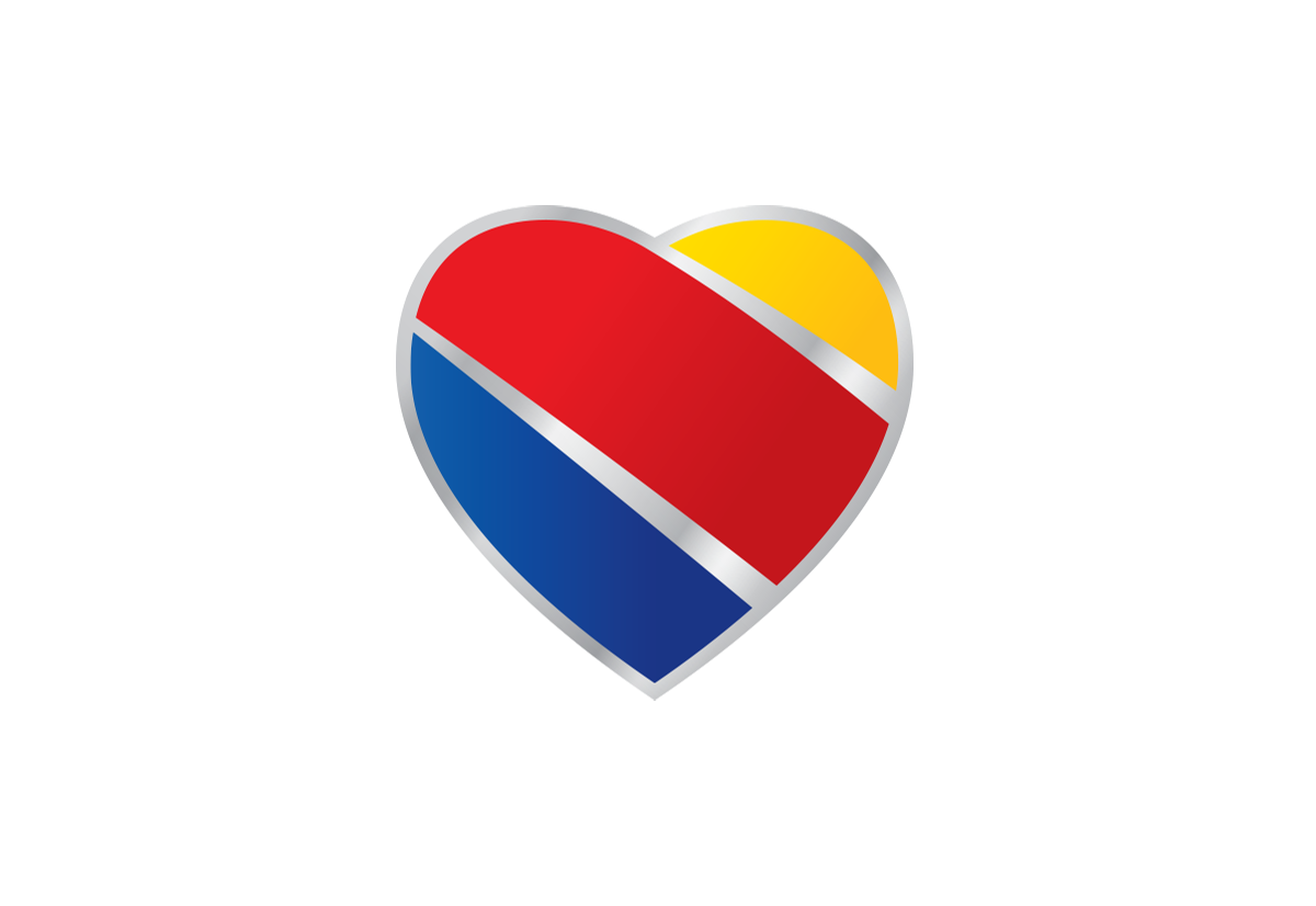 kisspng-southwest-airlines-logo-dallas-love-field-united-a-emirates-airline-5ad8b4e7d0e1e0_7832371615241515278556.png