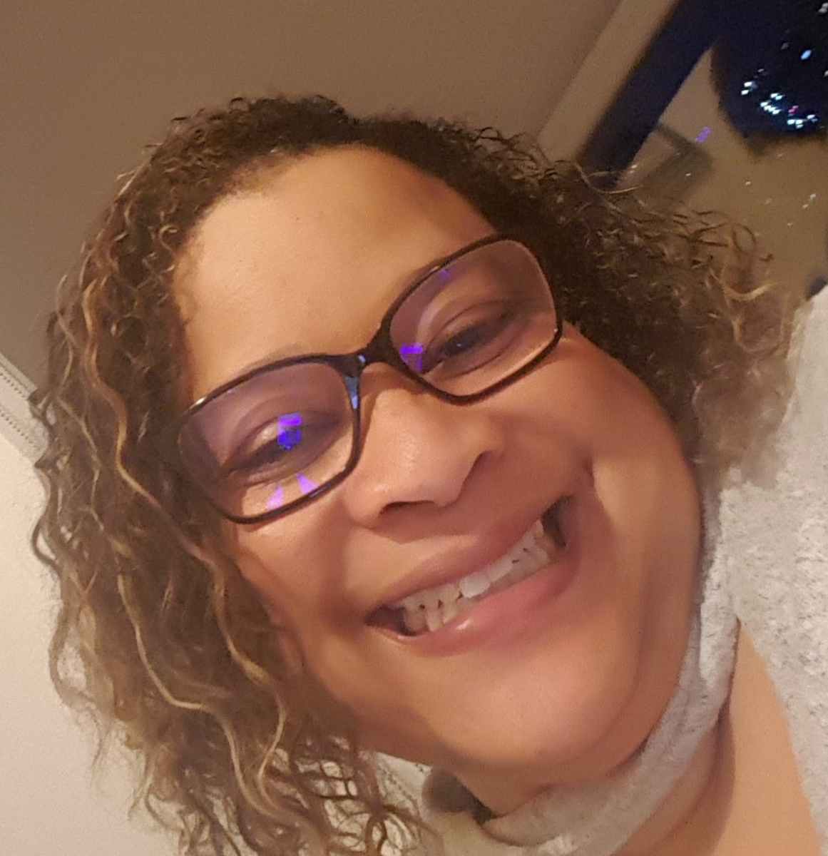 Brenda Blasingame - Fall 2018.JPG