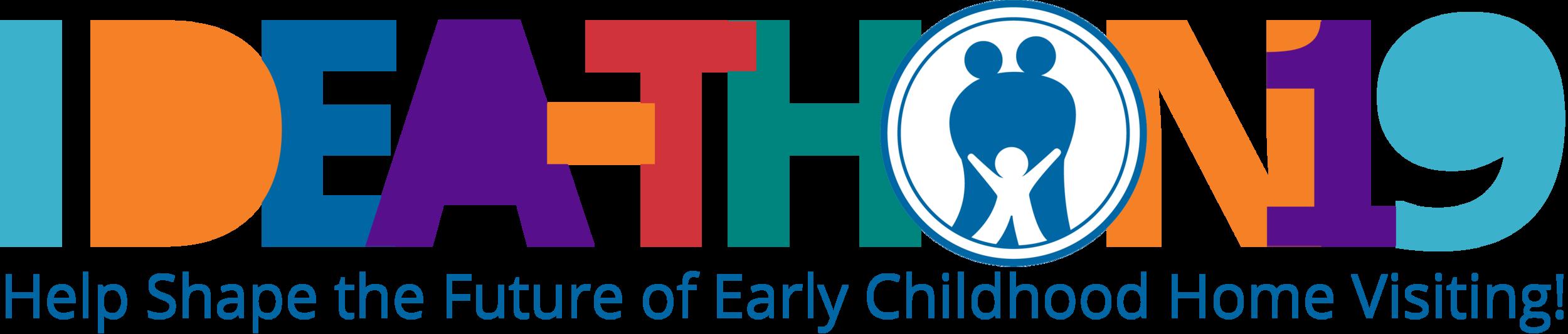 idea-thon logo