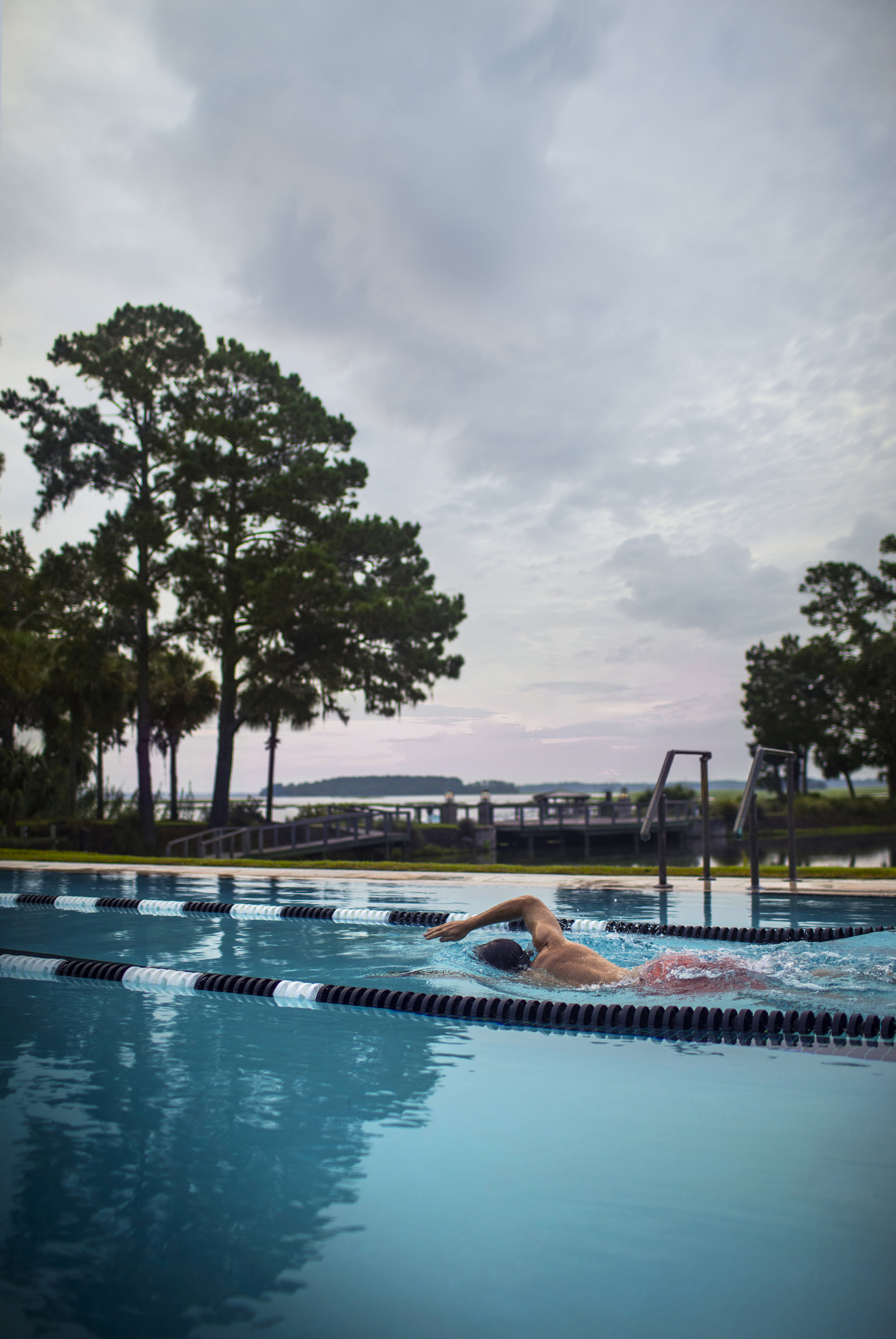 palmettobluff_rustywilliams_morningswimmer.jpg