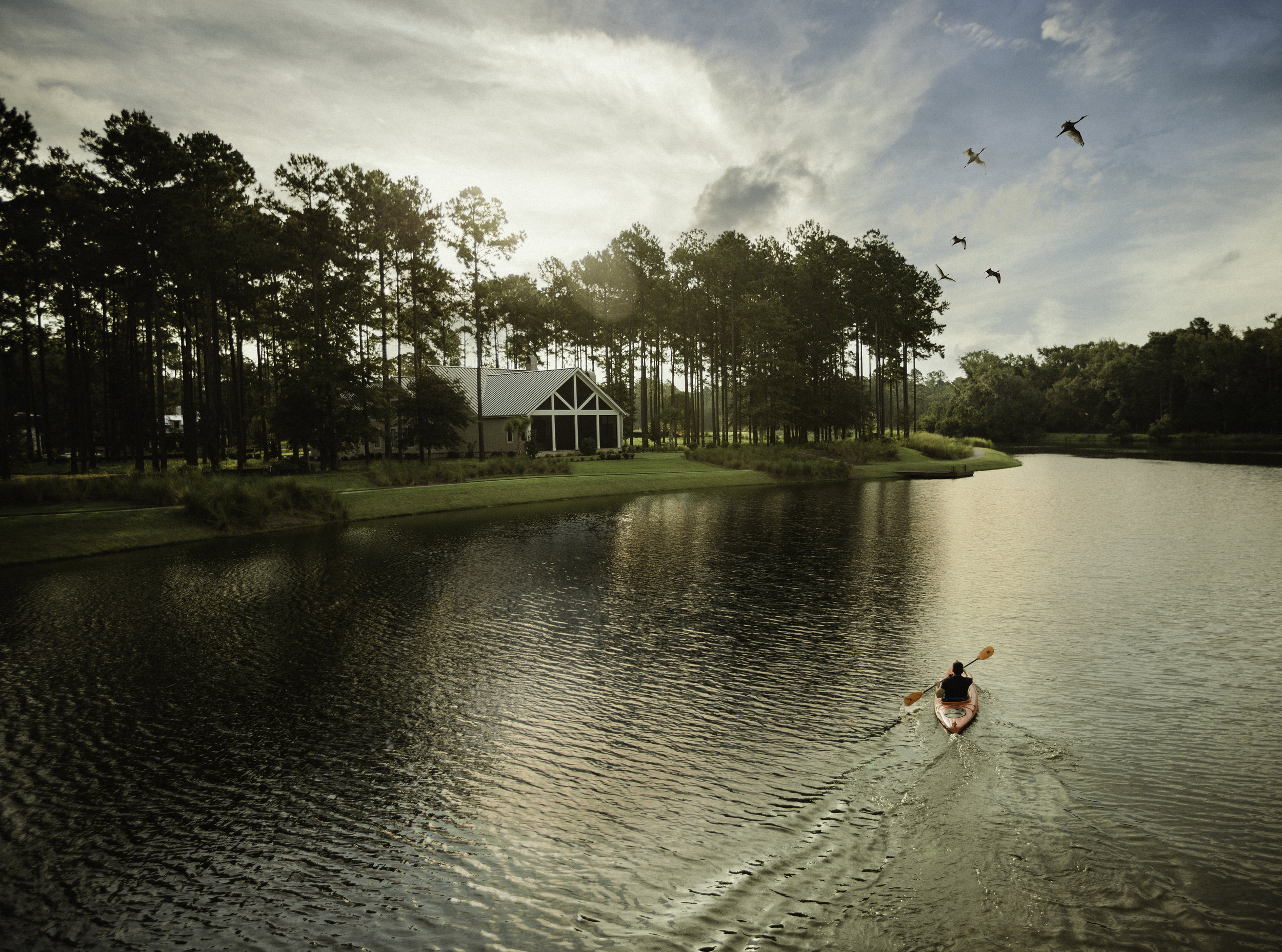palmettobluff_rustywilliams_kayaker.jpg
