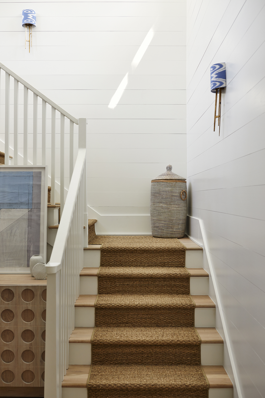 velux_rustywilliams_coastalliving_stairs.jpg