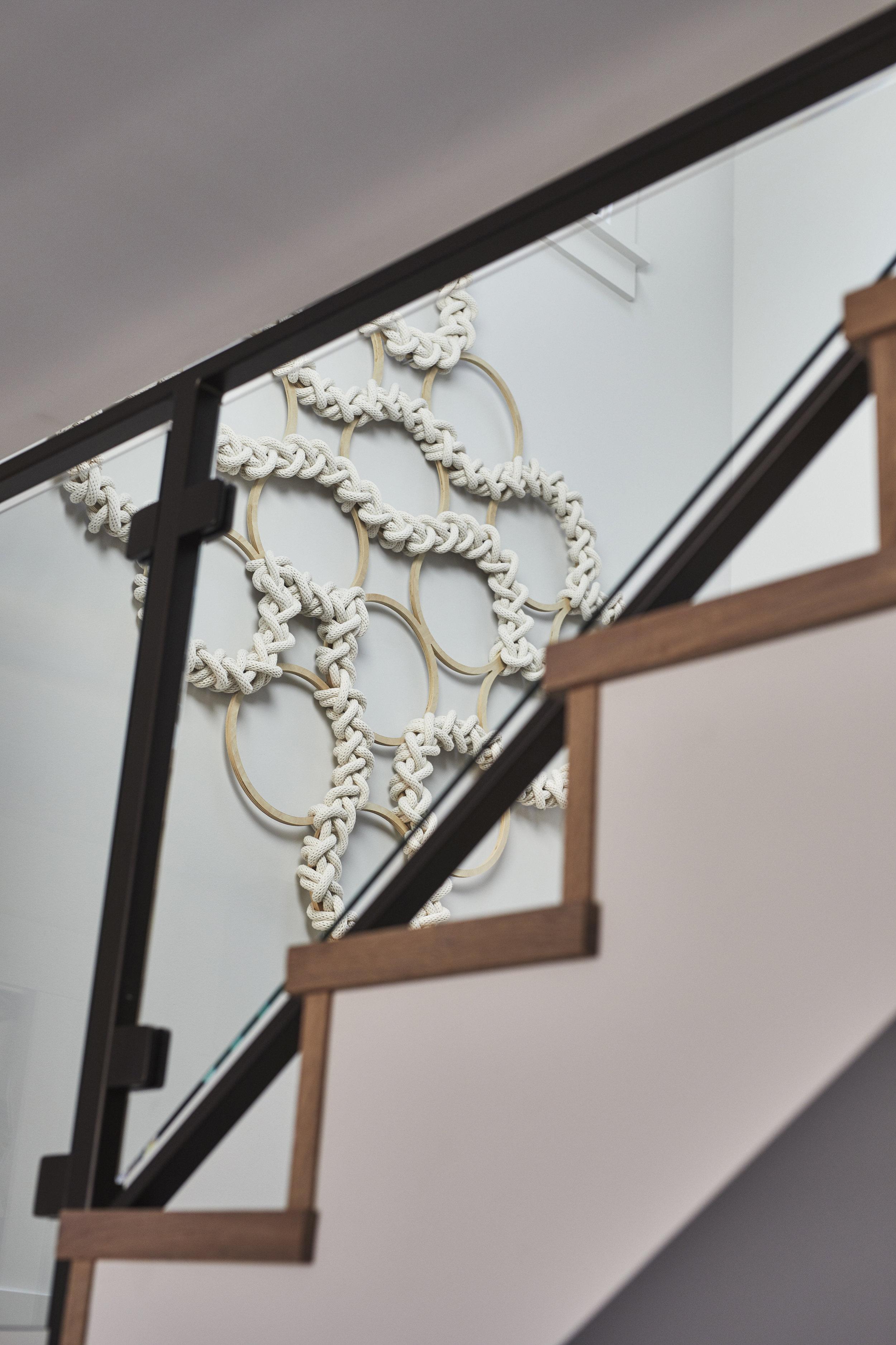 velux_rustywilliams_california_stairs.jpg