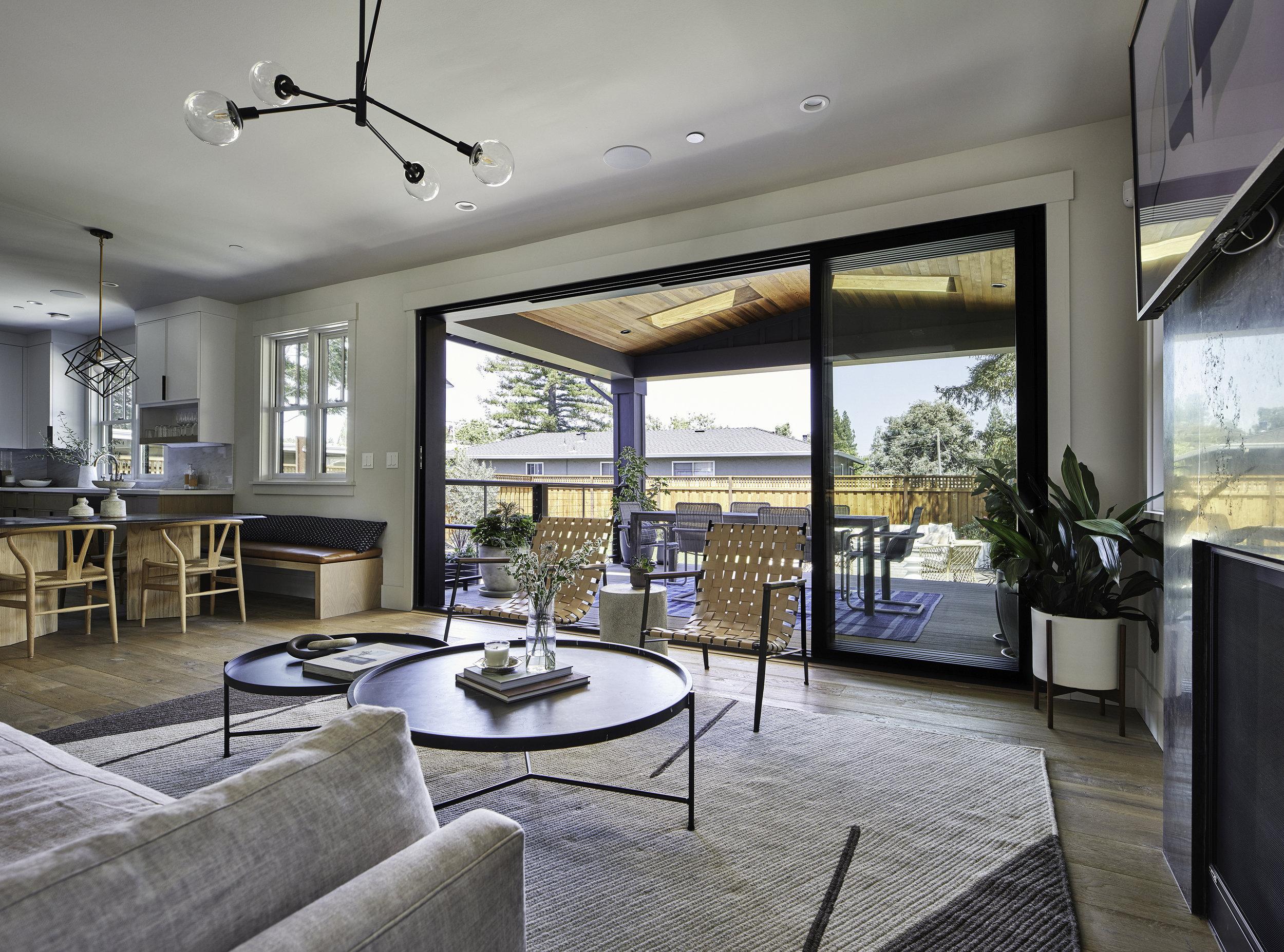 velux_rustywilliams_california_porch_livingroom.jpg