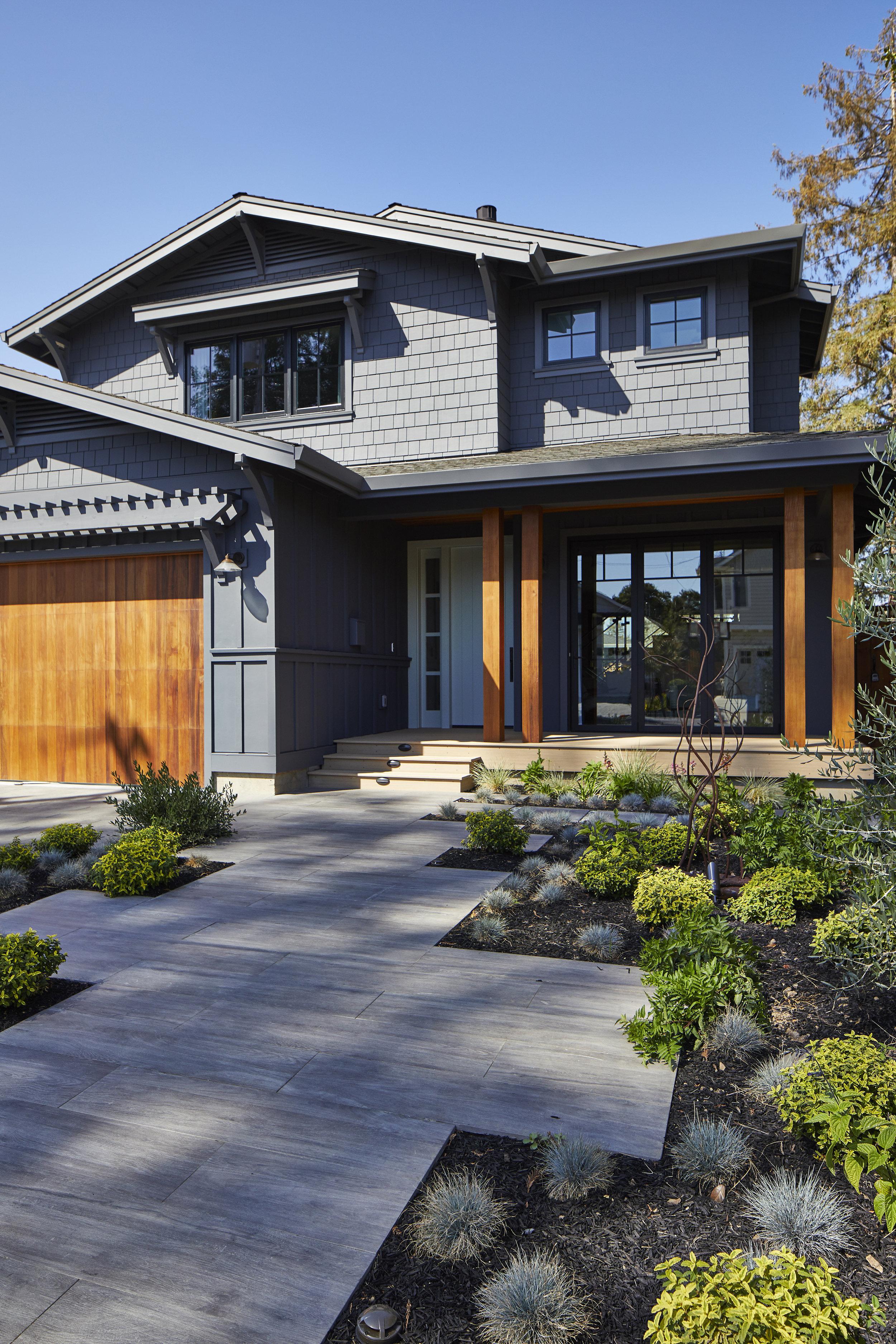 velux_rustywilliams_california_exterior.jpg