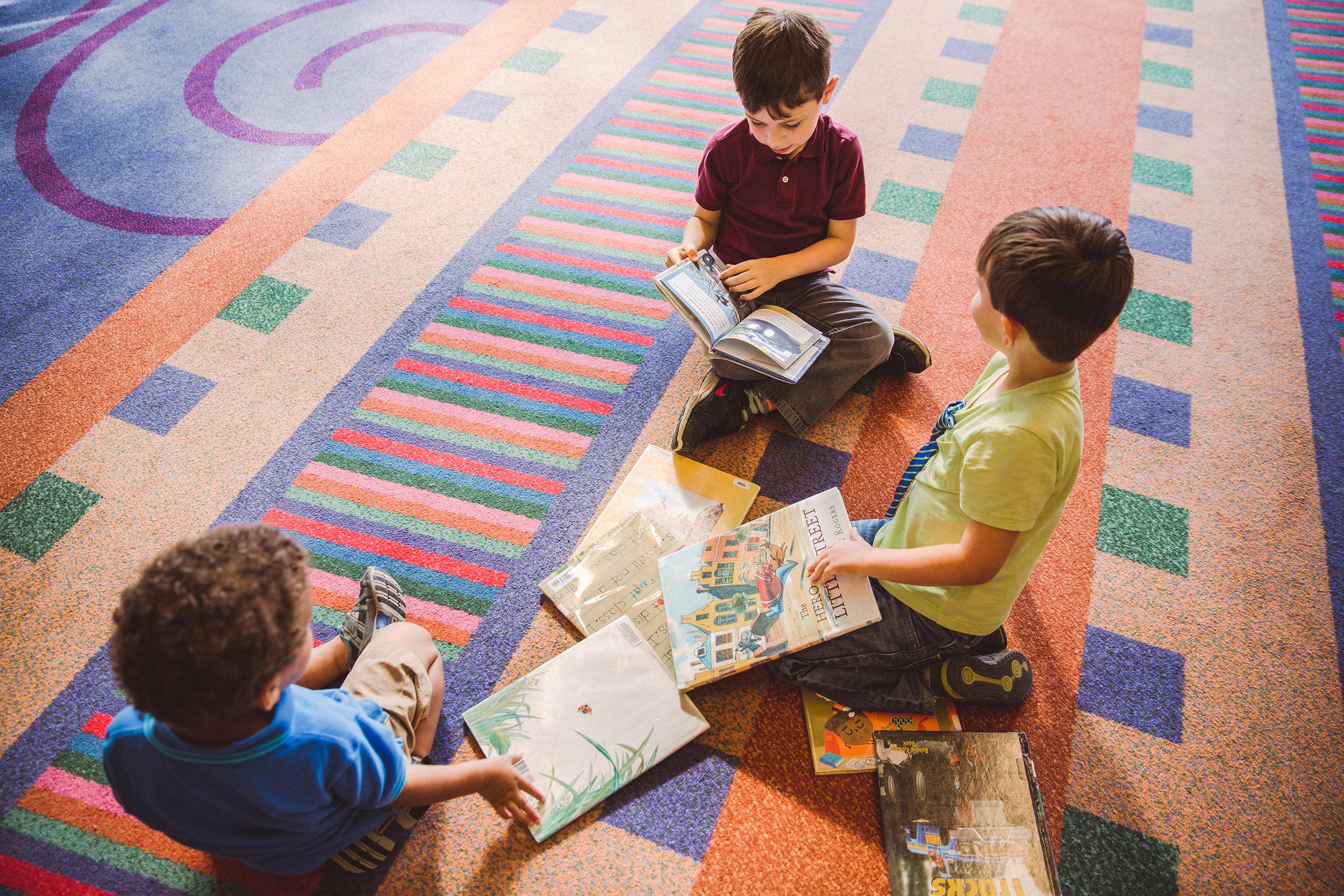 read_charlotte_rustywilliams_boys_reading.jpg
