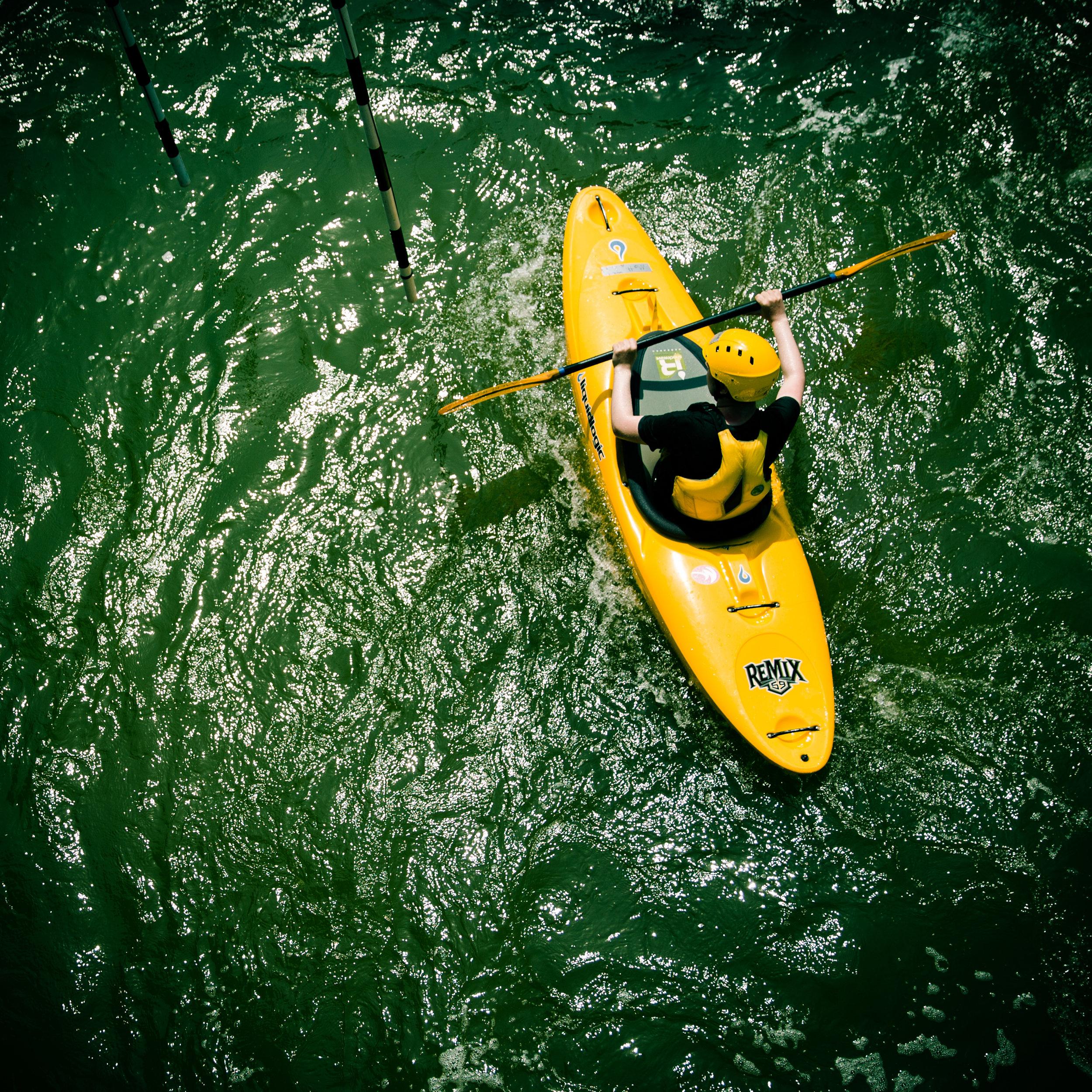 usnwc_rustywilliams_kayaker.jpg