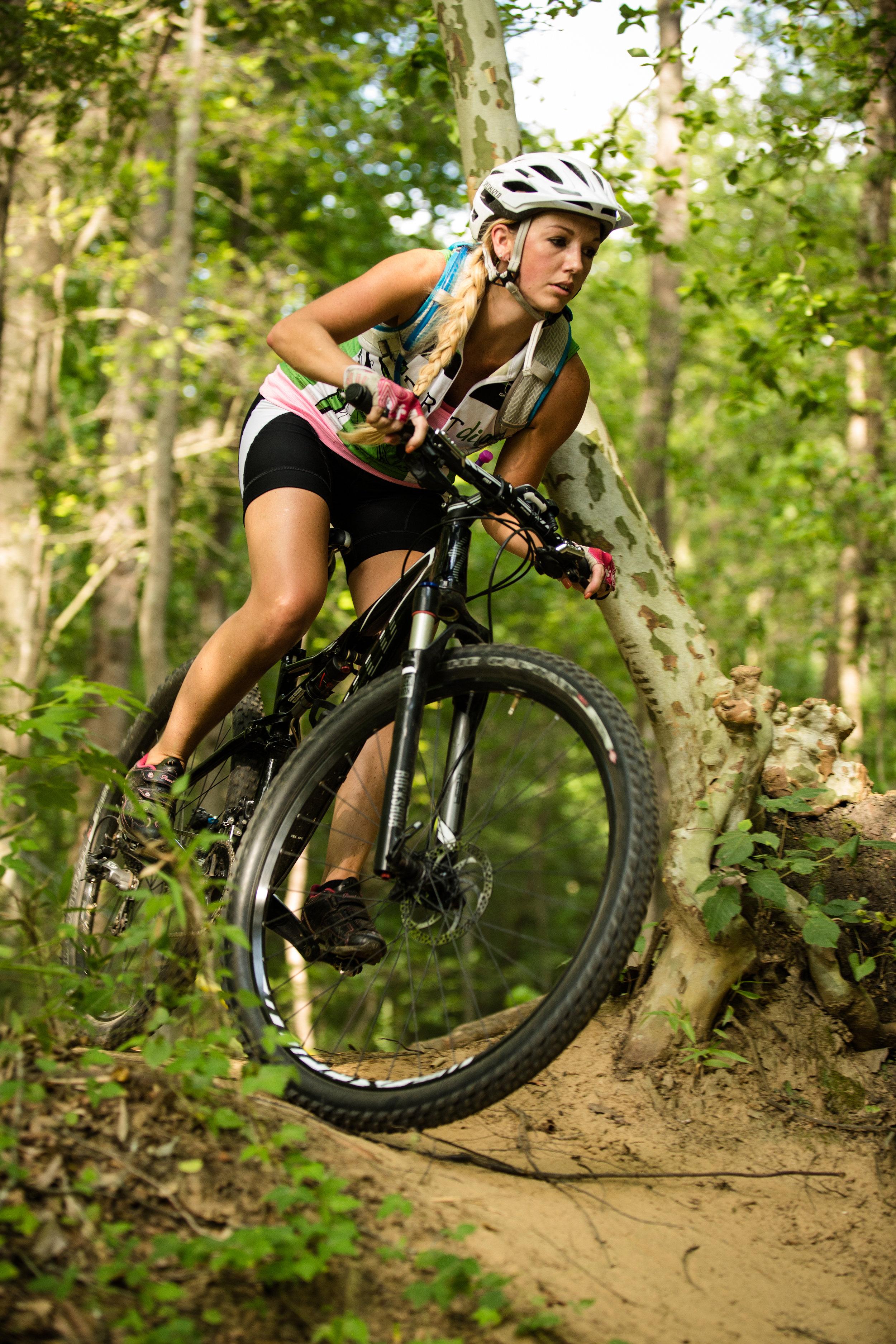usnwc_rustywilliams_mountain_bike_girl.jpg