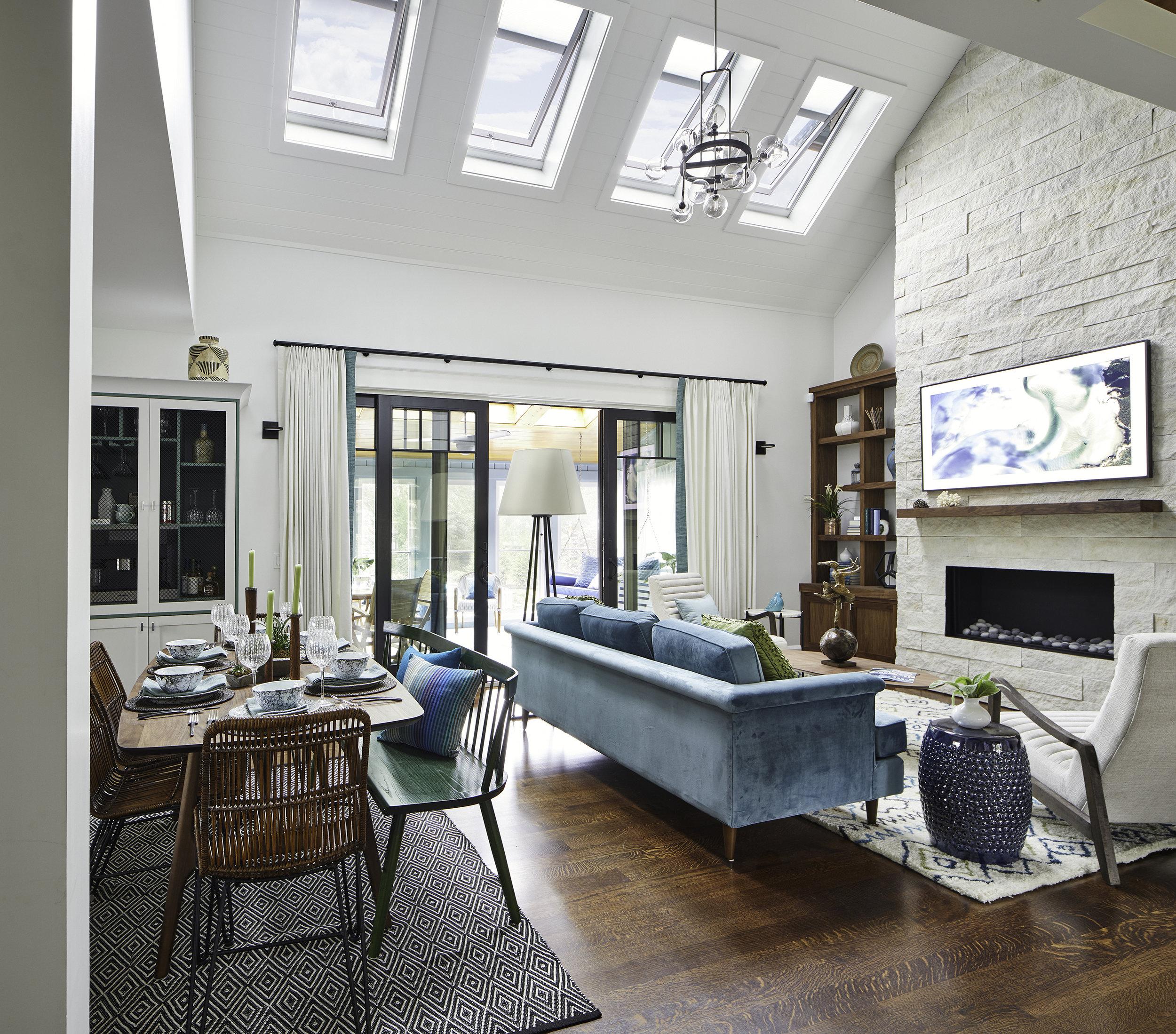 velux_rustywilliams_thisoldhouse_livingroom.jpg