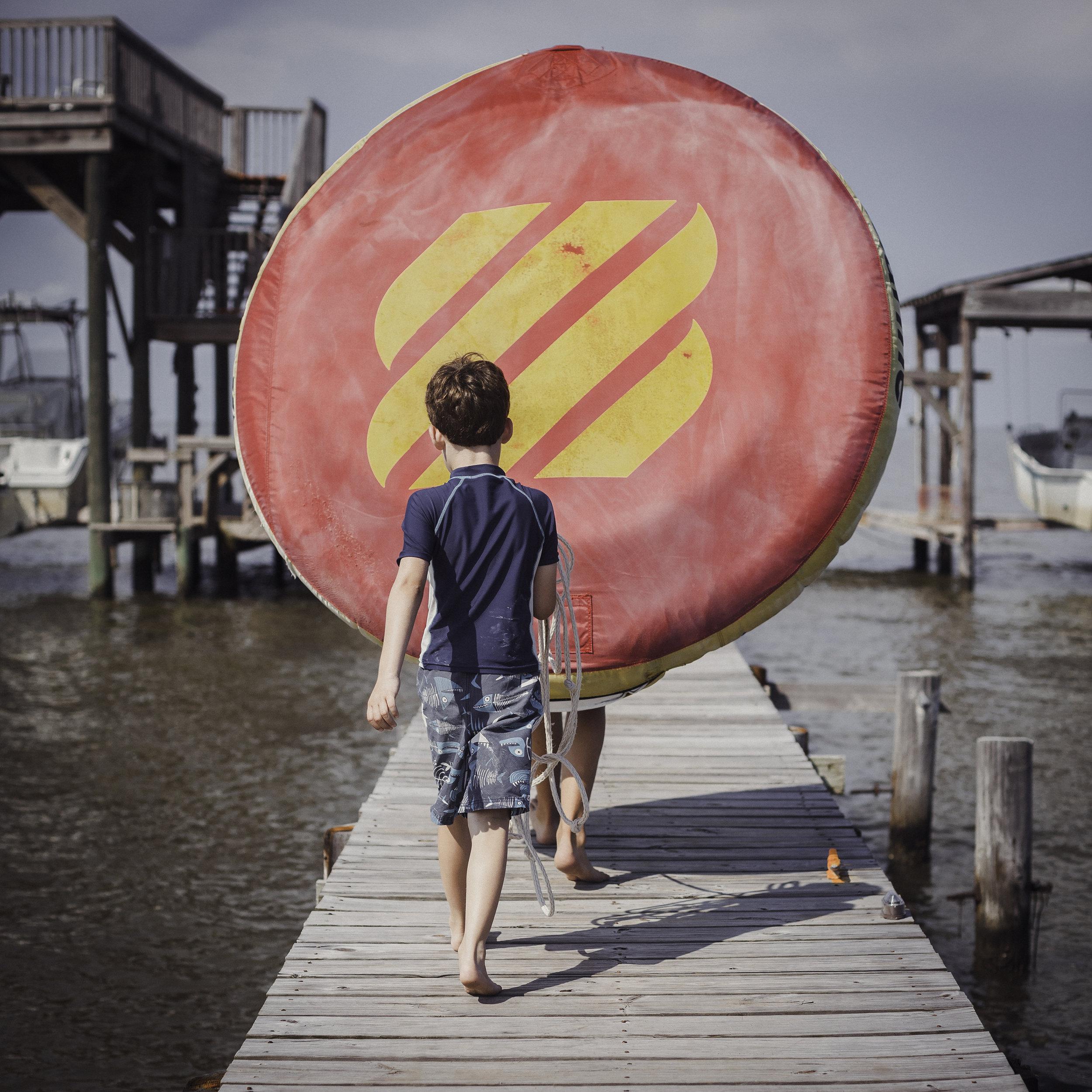 boy_on_dock_rustywilliams.jpg
