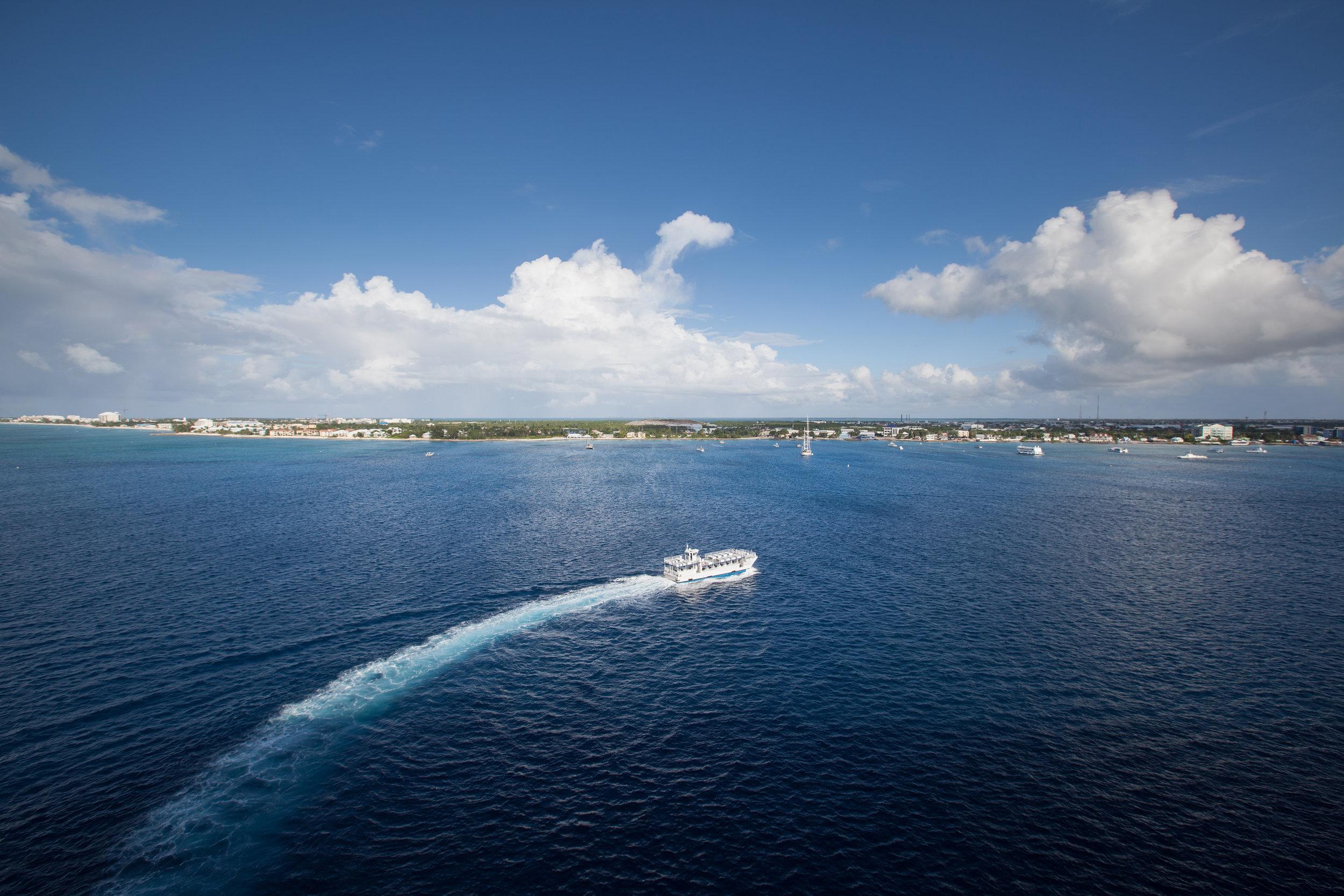 boat_ocean_rustywilliams.jpg