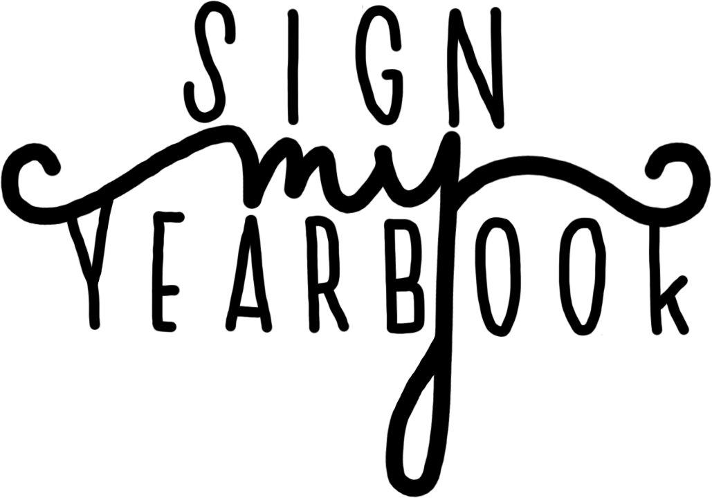 signyearbook.jpg