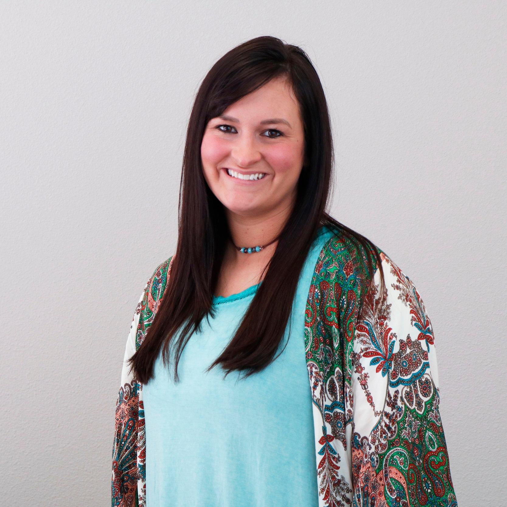 Brooke Lester