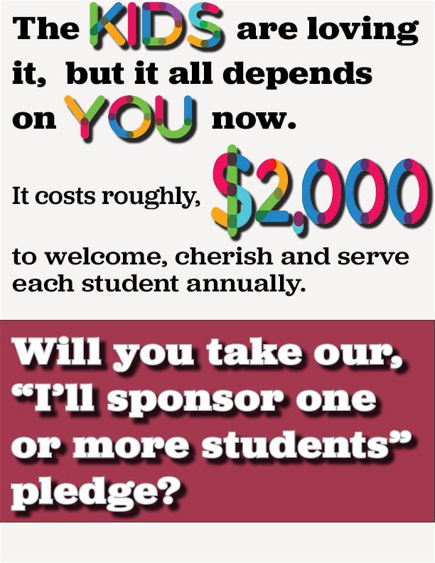 sponsor a student.jpg