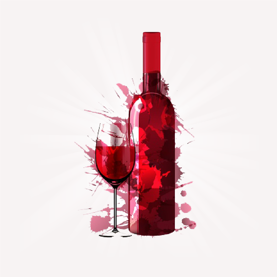 Website passover background wine.png