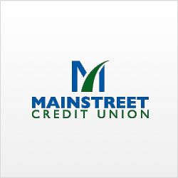 mainstreet credit union logo.jpg