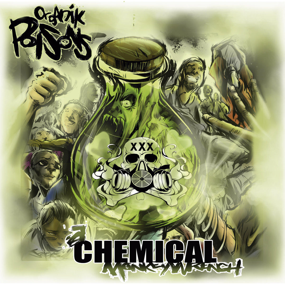 ORGANIK-POISONS-A-CHEMICAL-MONKEYWRENCH-COVER.jpg