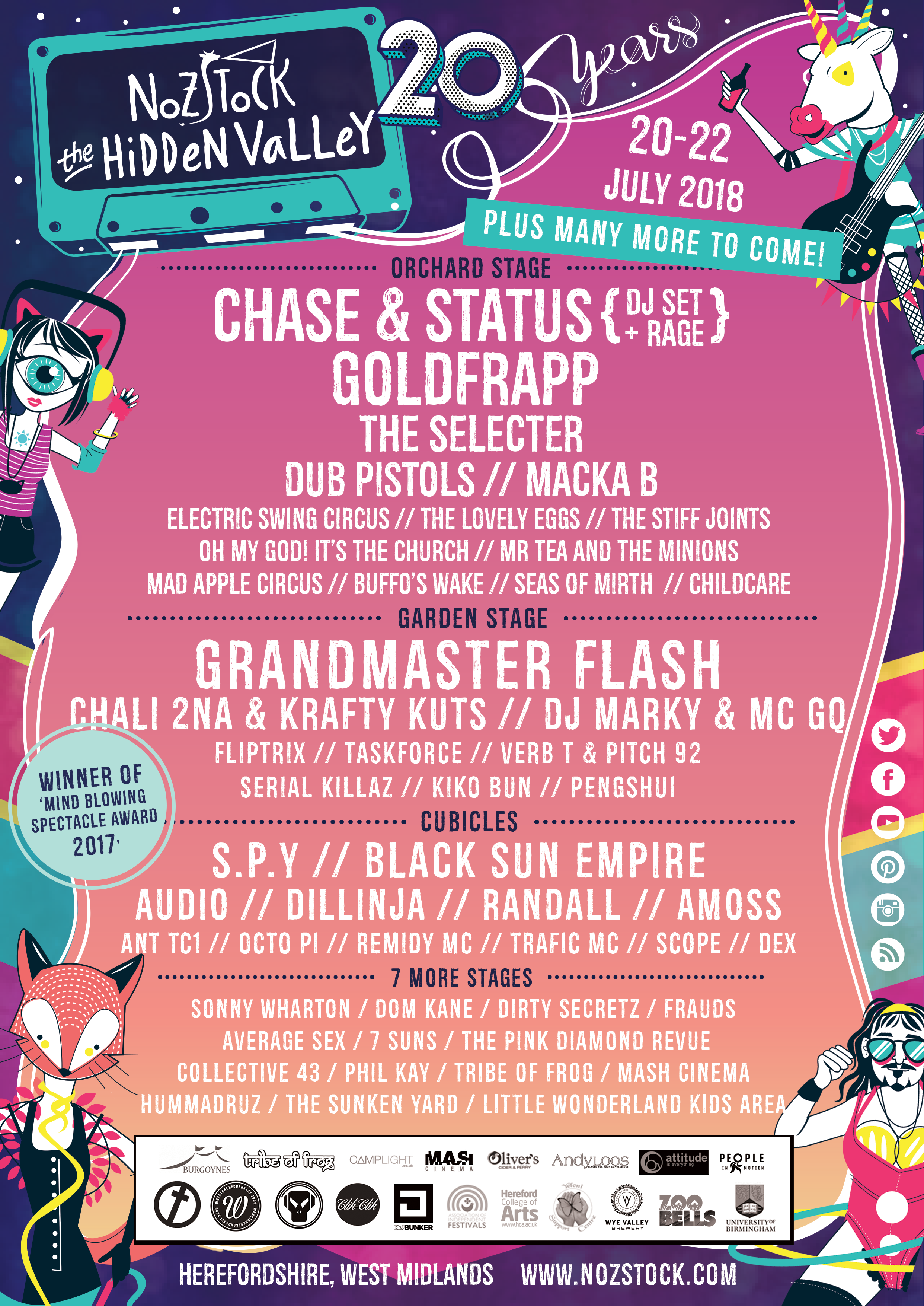 Nozstock-20th-anniversary-2018-first-wave-of-names-revealed-FINAL.png