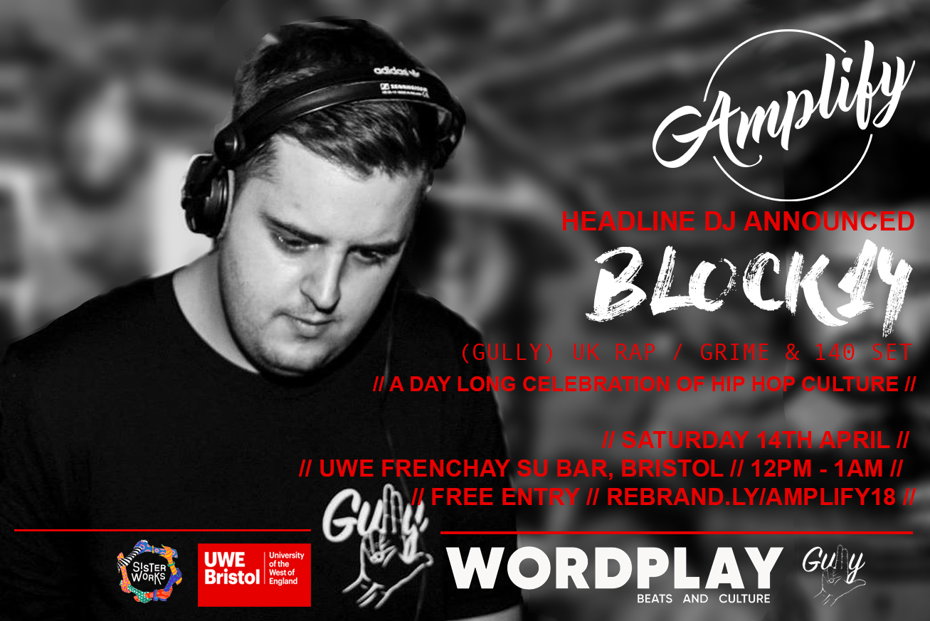 Block14 - performer announcement.jpg
